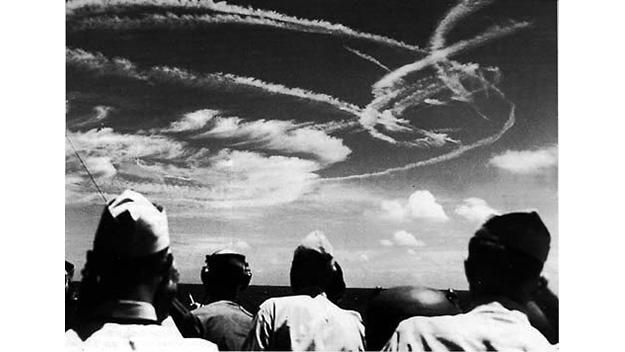 oldchemtrails